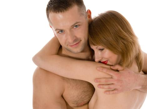 epilation-masculine-vue-par-les-femmes-ba3.jpg